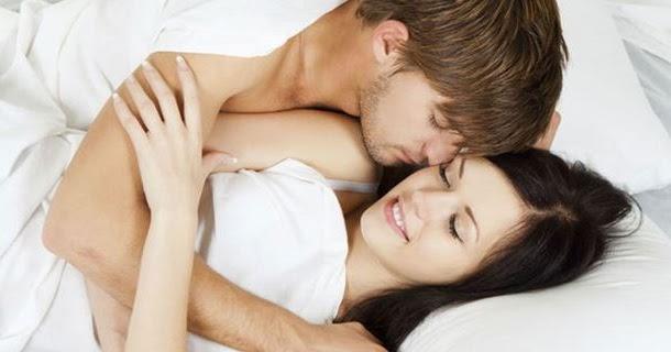 Πρωκτικό σεξ: Τι πρέπει να ξέρετε πριν το δοκιμάσετε