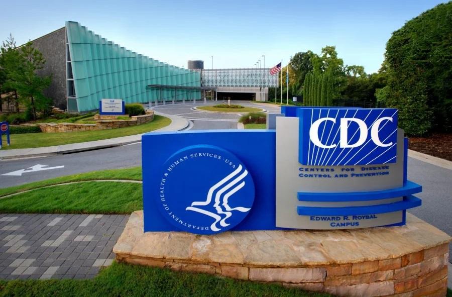 Οι συστάσεις του CDC για οικογένειες με εμβολιασμένα και μη μέλη