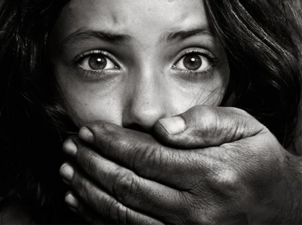 Μ. Συρεγγέλα: Αυξάνεται ο αριθμός των θυμάτων trafficking που απευθύνονται στις δομές της ΓΓΔΟΠΙΦ