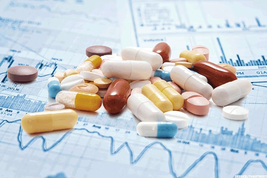 PIF: Απαιτούνται δομικές μεταρρυθμίσεις για τον περιορισμό της φαρμακευτικής δαπάνης