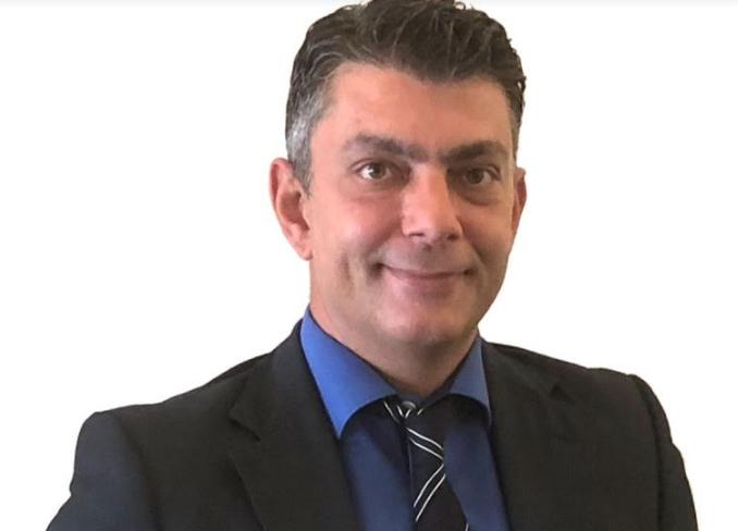 Ο Χαράλαμπος Λάμπρου αναλαμβάνει το «τιμόνι» της Astellas Ελλάδας Κύπρου Μάλτας