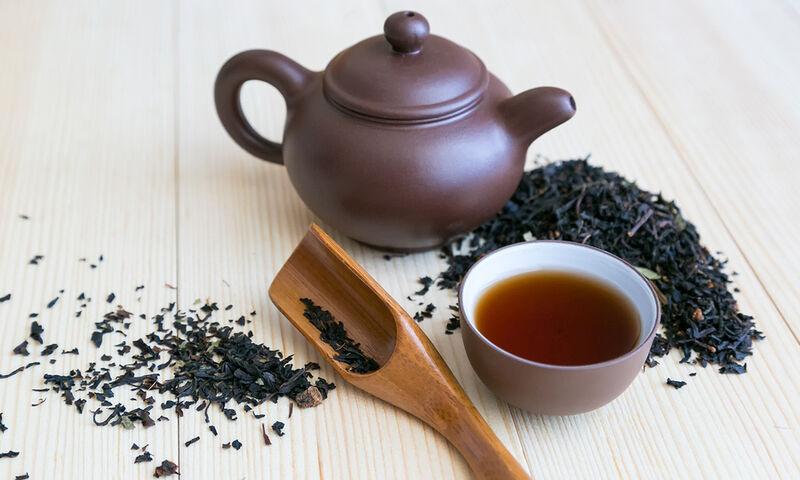 Μαύρο τσάι: Ένα ρόφημα για όλους με πολλά οφέλη