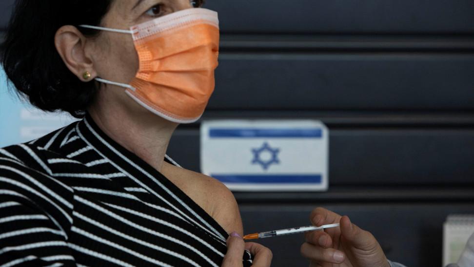 Ισραήλ: «Στο 39% κατέρρευσε η αποτελεσματικότητα του Pfizer»! – «Άνθρακες» ο θησαυρός