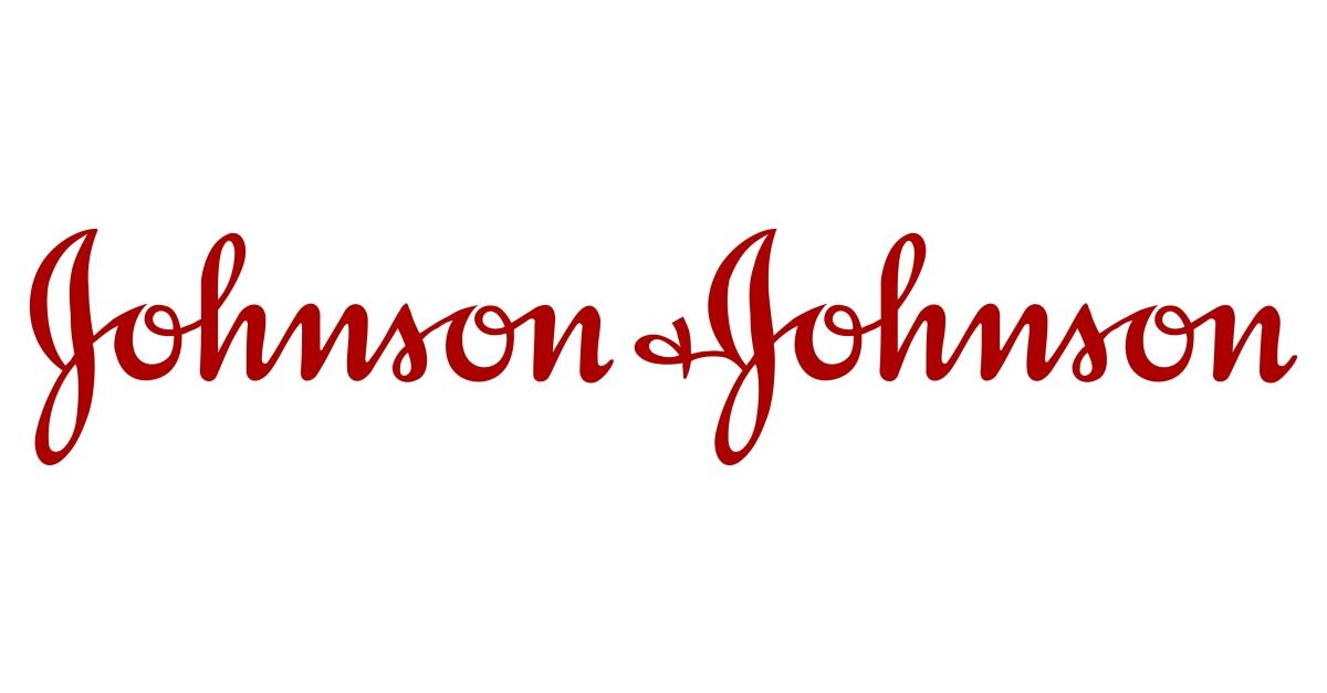 Η Johnson & Johnson ανακαλεί αντηλιακά έπειτα από εντοπισμό καρκινογόνου χημικού σε κάποια προϊόντα