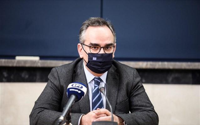 Β. Κοντοζαμάνης: Το «Αττικόν» δεν θα αλλάξει νομική οντότητα
