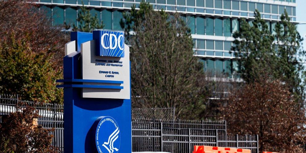 ΗΠΑ-CDC: Μάσκα σε κλειστούς χώρους λόγω της «Δέλτα» και για τους πλήρως εμβολιασμένους