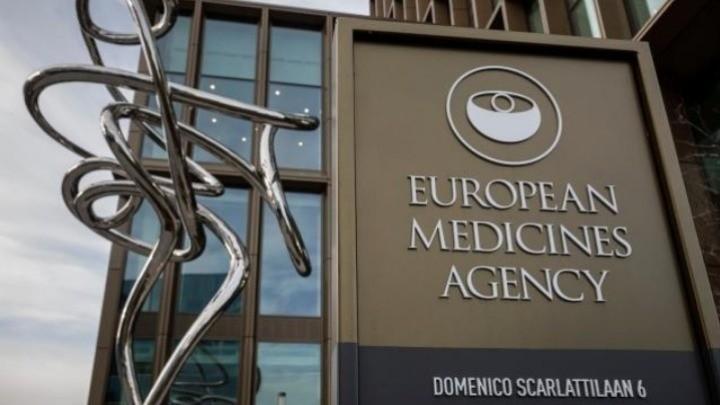 ΕΜΑ: Σπάνια παρενέργεια του εμβολίου της Johnson & Johnson το σύνδρομο Guillain-Barré