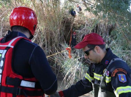 Κρήτη: Επτά ανεμβολίαστοι πυροσβέστες μετακινούνται σε άλλη υπηρεσία εντός του νομού τους