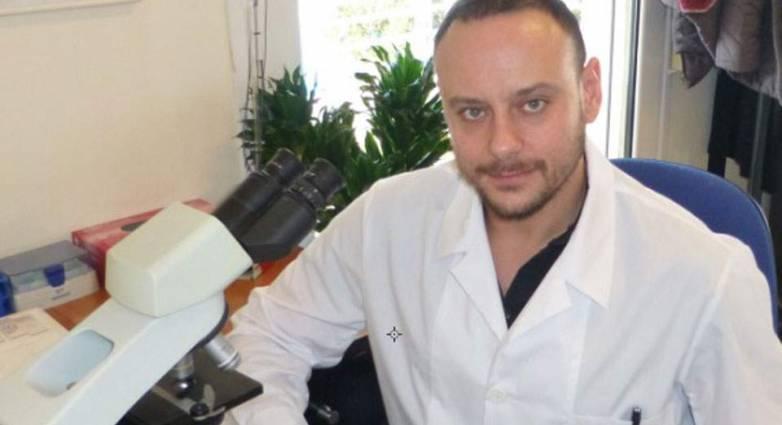 Γκ. Μαγιορκίνης: Ήπια αύξηση στην πίεση του συστήματος Υγείας – Αυξήθηκε ο αριθμός των νέων εισαγωγών