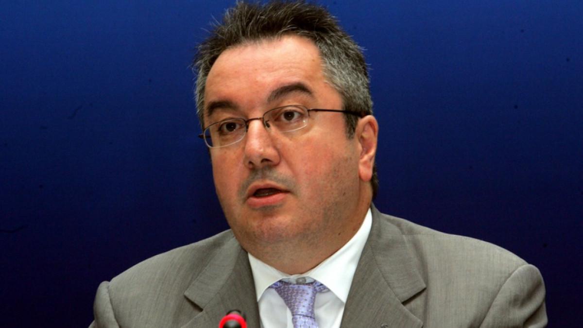 Ηλ. Μόσιαλος: Με την αύξηση των εμβολιασθέντων θα ανακόψουμε την αυξητική πορεία της «Δέλτα»