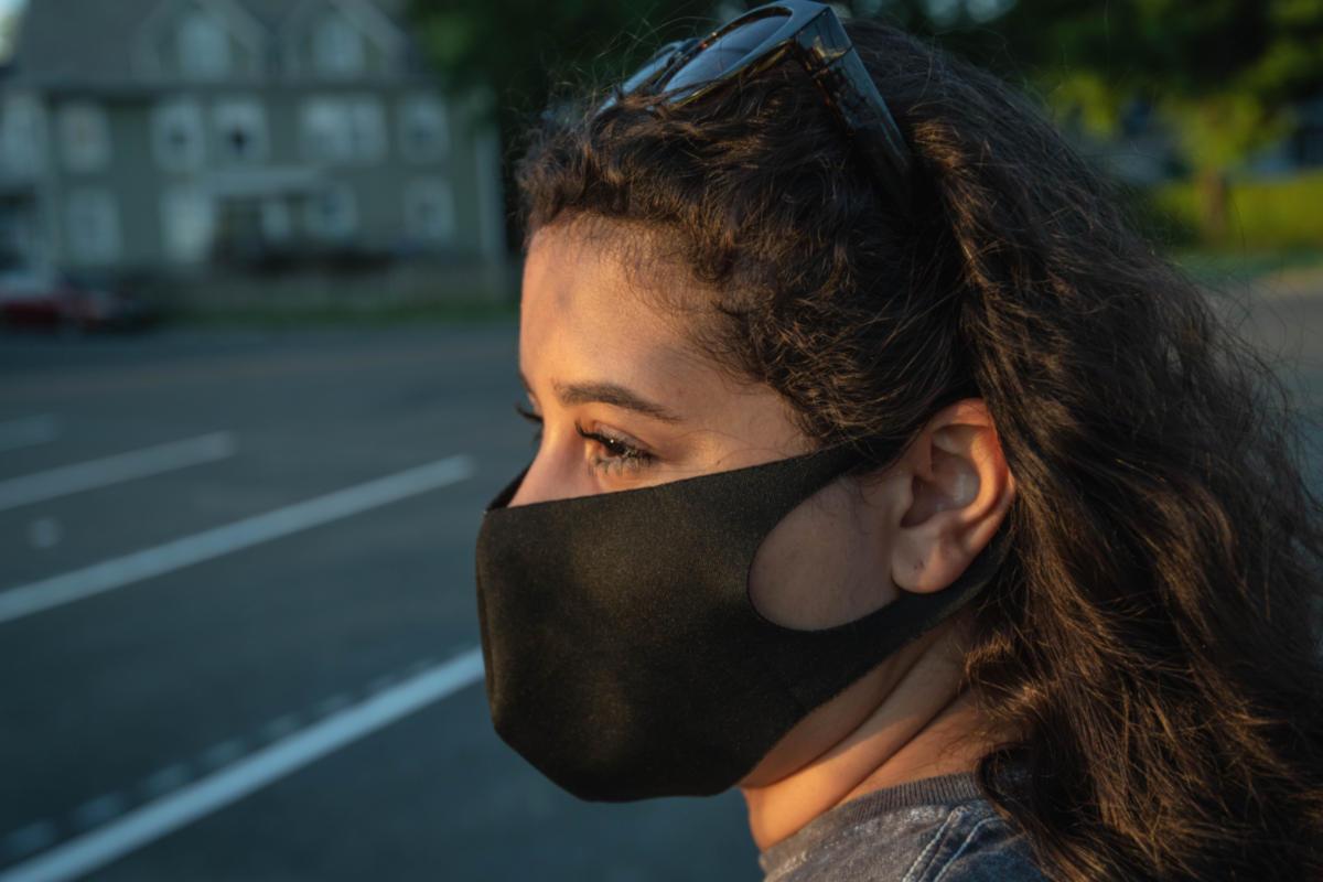 Νέα έρευνα: Τουλάχιστον 9 μήνες διαρκούν τα αντισώματα της λοίμωξης από SARS-CoV-2