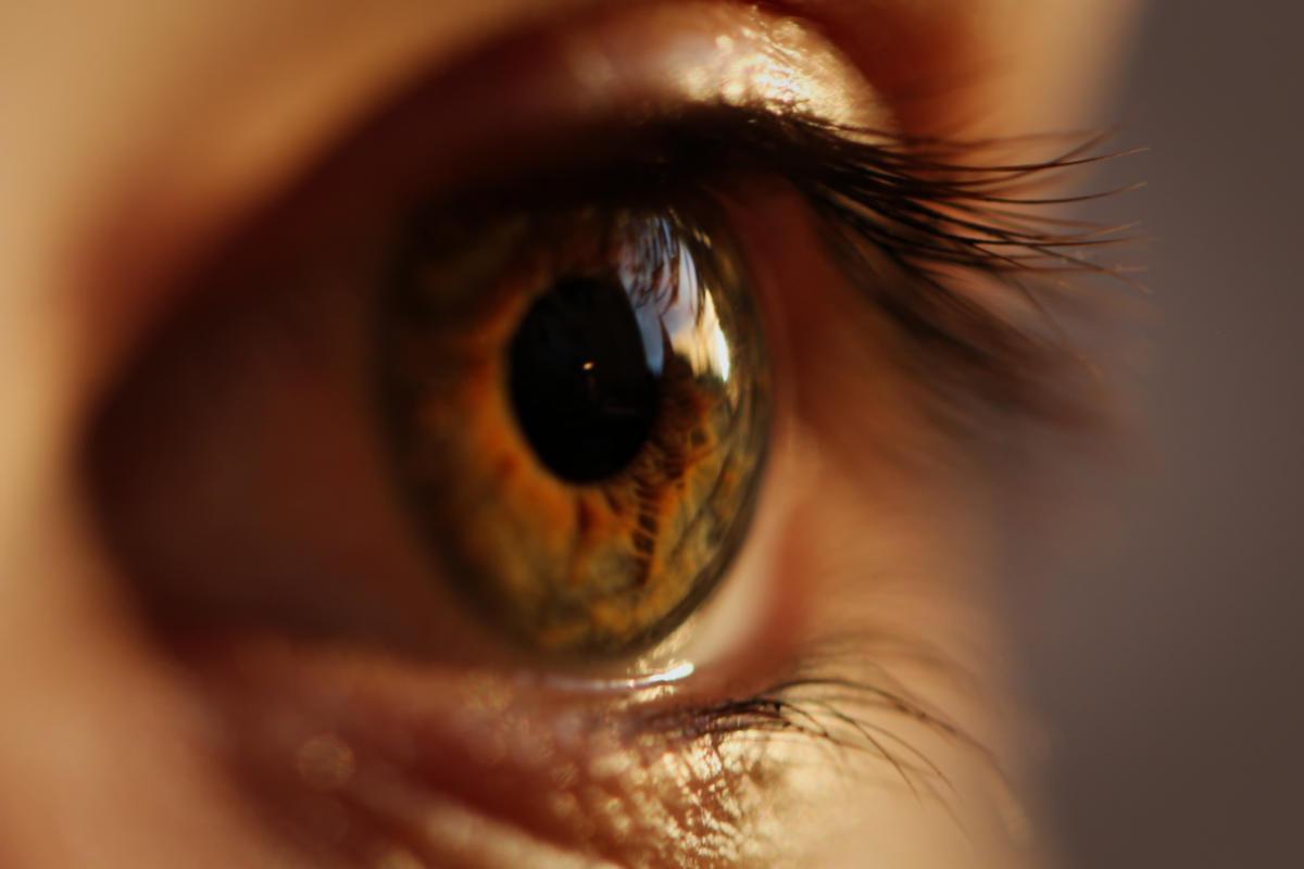 Ποιες οφθαλμικές βλάβες έχουν οι ασθενείς με Long COVID;