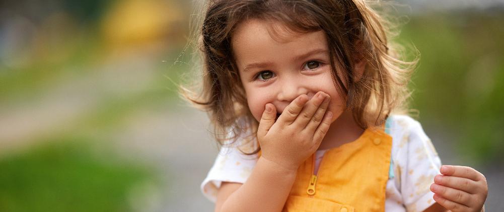 H εκπαίδευση τουαλέτας – Διαταραχές ελέγχου των σφιγκτήρων στην παιδική ηλικία