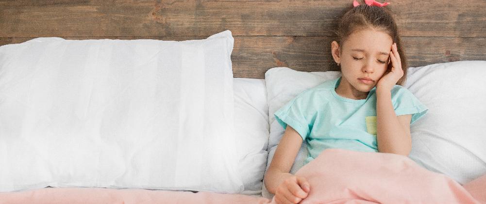 Η φαρμακευτική αλλεργία στα παιδιά: Πιο επίκαιρη από ποτέ!