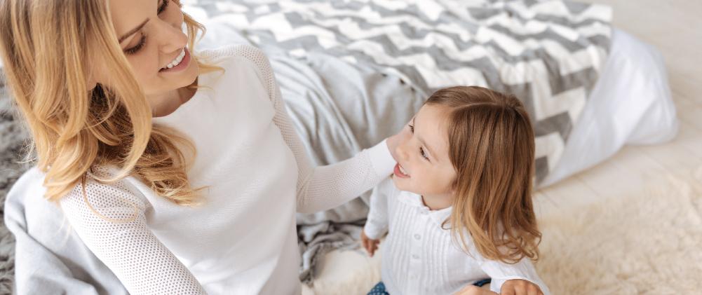 Σιδηροπενική αναιμία στα παιδιά -Αντιμετώπιση