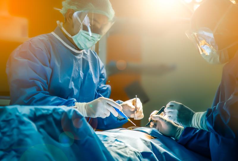 Η αποτελεσματικότητα μιας τρίτης δόσης εμβολίου σε μεταμοσχευμένους νεφρού που είχαν χαμηλά αντισώματα