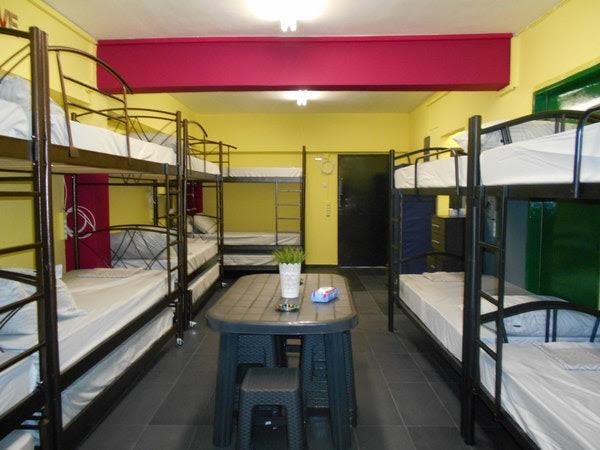 Εγκαινιάστηκε ο Ξενώνας Διαμονής του ΚΕΘΕΑ ΕΝ ΔΡΑΣΕΙ στο Κατάστημα Κράτησης Κορυδαλλού