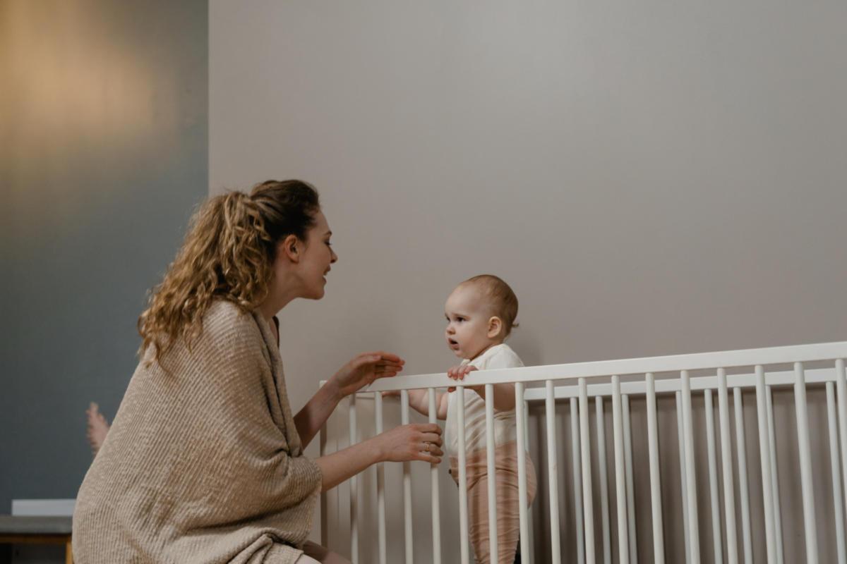 Υπάρχουν αντισώματα για τον SARS-CoV-2 στο μητρικό γάλα των γυναικών που νόσησαν;