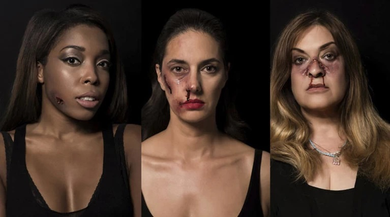Ενδοοικογενειακή βία: Όσα πρέπει να γνωρίζετε