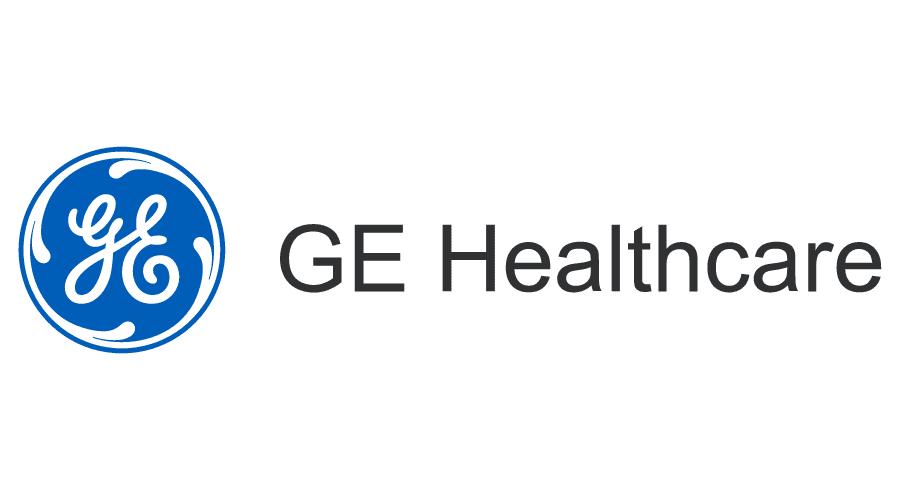 GE & Affidea λανσάρουν το καινοτόμο Business Intelligence εργαλείο DoseWatch – Ανοίγει ο δρόμος για analytics σε big data και οπτικοποίηση