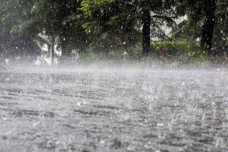 ΓΓΠΠ: Οδηγίες στους πολίτες για τη μεταβολή του καιρού