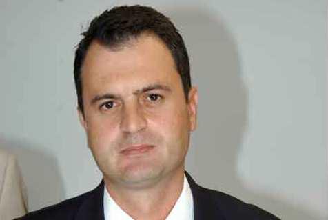 Π. Μπογιατζίδης: Κανένα πρόβλημα με τη νοσηλεία non Covid περιστατικού σε ΜΕΘ του «Γ. Παπανικολάου»