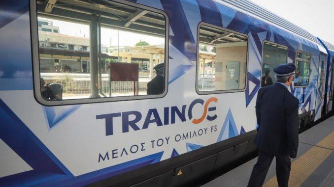 Αεροπλάνα – τρένα -ΚΤΕΛ: Νέο καθεστώς μετακινήσεων προς ηπειρωτικούς και νησιωτικούς προορισμούς