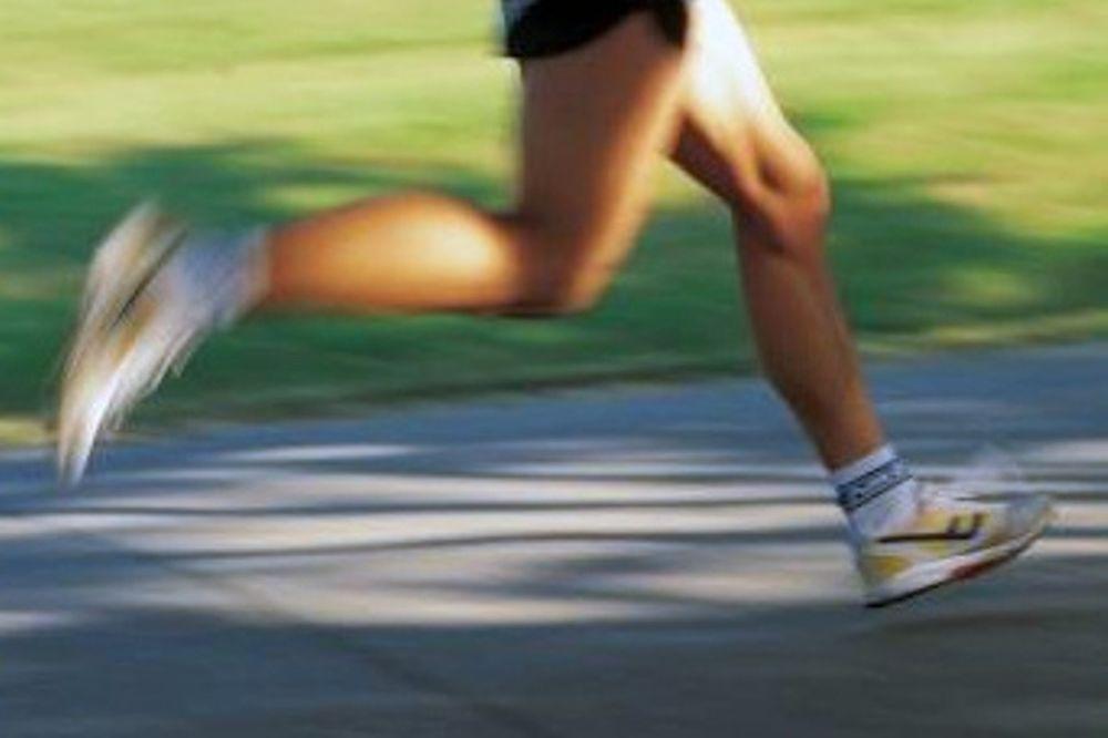 Η κύρια οδός απώλειας βάρους είναι μέσω των πνευμόνων!