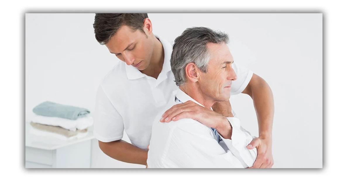 Αναπνευστική φυσικοθεραπεία: Οφέλη – Προγράμματα