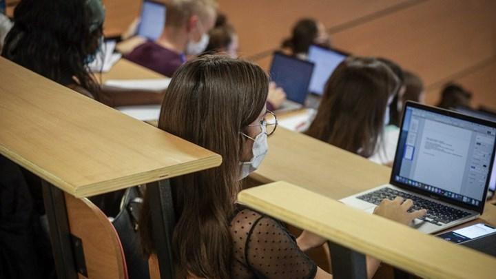 ΥΠΑΙΘ: Ανακοίνωσε το πρωτόκολλο για την δια ζώσης λειτουργία των πανεπιστημίων
