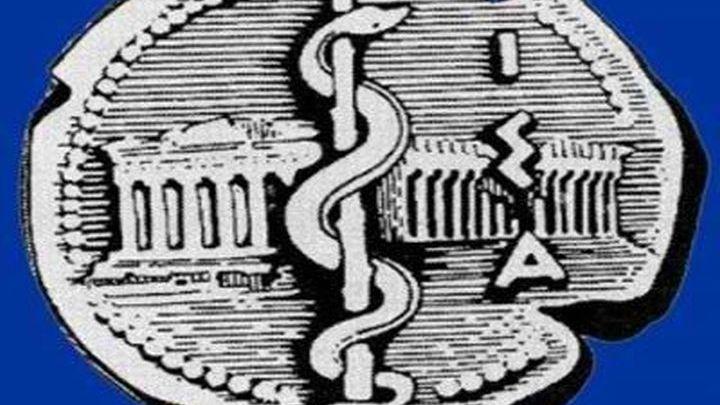 Παρέμβαση ΙΣΑ για τις συμβάσεις των οικογενειακών γιατρών