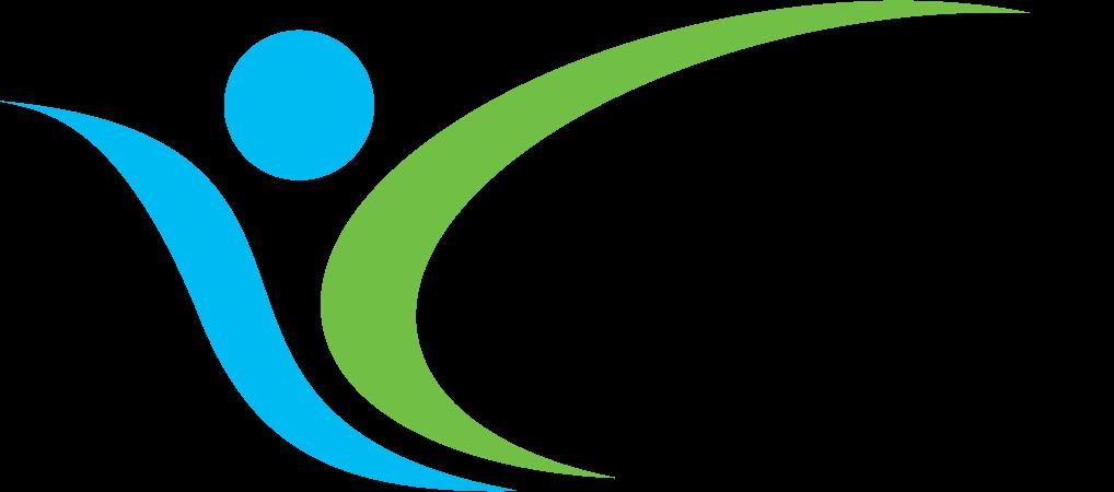 ΠΑΣΥΠΥ: Το ασφυκτικό clawback κόβει το οξυγόνο των εταιριών ιατροτεχνολογικών προϊόντων