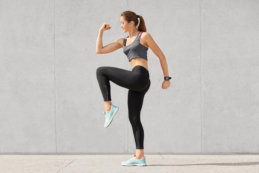 Η άσκηση μειώνει εως και 42% τον κίνδυνο εμφάνισης καρκίνου – Δείτε τα εκπληκτικά αποτελέσματα ερευνών