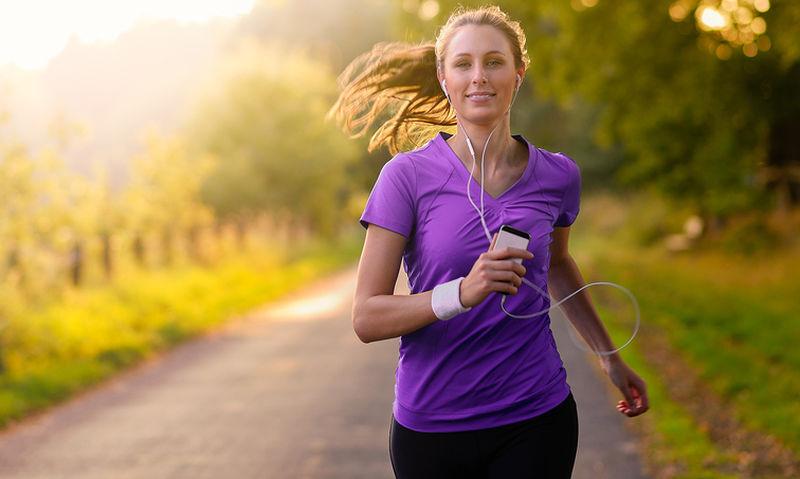 Πρωινή ή βραδινή γυμναστική; Έρευνες απαντούν για το που βρίσκονται τα περισσότερα οφέλη