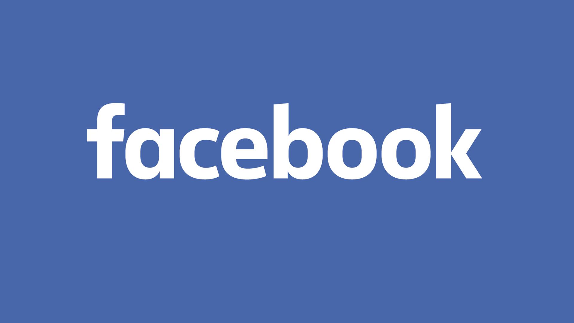 Γερμανία: Το Facebook διέγραψε λογαριασμούς αντιεμβολιαστών