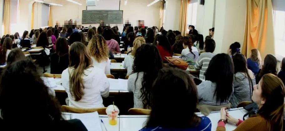 ΚΥΑ: Όλοι οι κανόνες για την δια ζώσης λειτουργία των πανεπιστημίων