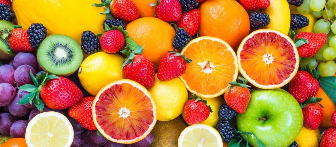Τόσα χρόνια τρώτε λάθος τα φρούτα – Δείτε πως θεράπευσε γιατρός ασθενείς με καρκίνο