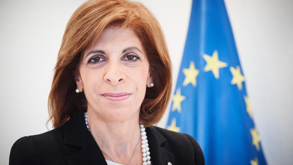 Σε δημόσια διαβούλευση η νέα φαρμακευτική νομοθεσία της Ευρώπης