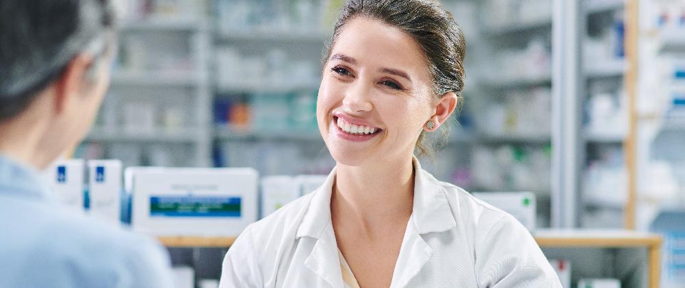 Ο ρόλος του φαρμακοποιού – Συμβουλές για την ορθή χρήση των φαρμάκων