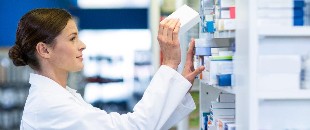 Ο ρόλος του Κλινικού Φαρμακοποιού στο Νοσοκομείο