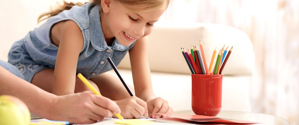 Πονοκέφαλος στα παιδιά – Τι πρέπει να γνωρίζετε