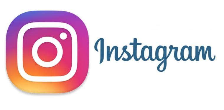 Έρευνα: Επιβλαβές το Instagram στην ψυχική υγεία πολλών εφήβων