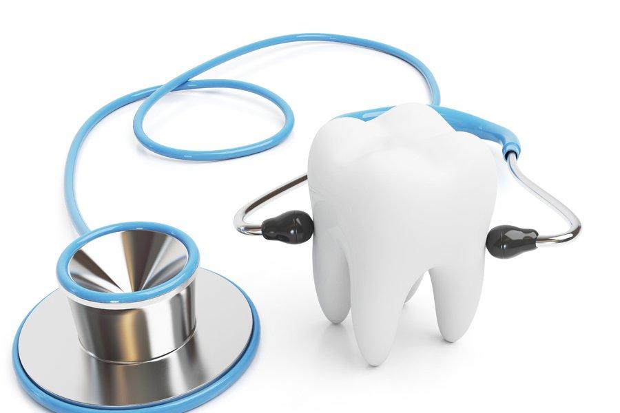 Νέες διευκρινίσεις για την επίσκεψη στα οδοντιατρεία