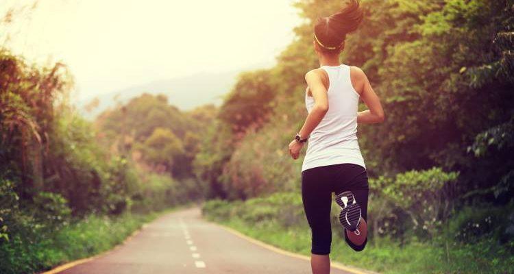 Γυμναστήριο το πρωί: Οι λόγοι που θα σας ωθήσουν να γίνει τρόπος ζωής
