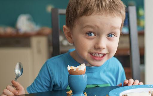 Aναιμία στα παιδιά: Αιτίες και συμπτώματα